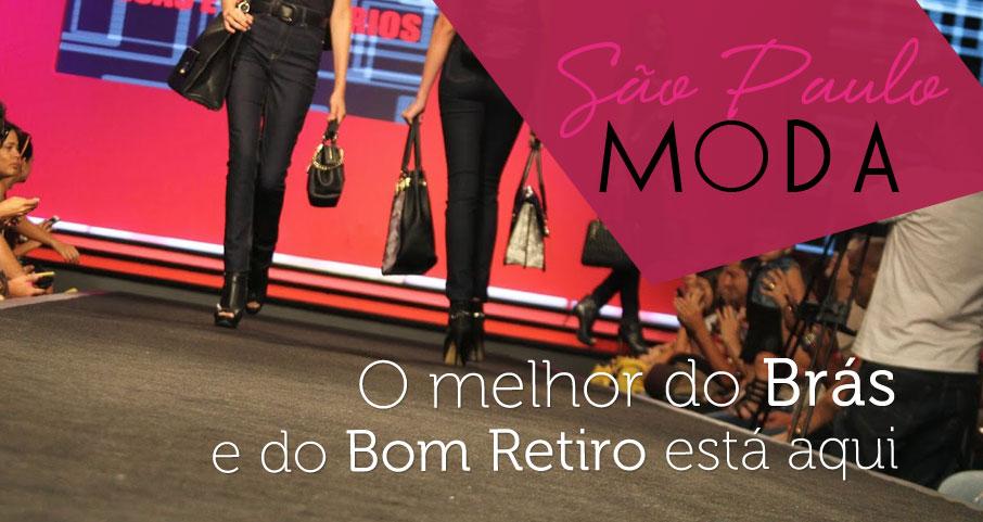 82927e64bc61 São Paulo Moda   Encontre lojas de Moda Atacado no Brás e Bom Retiro ...